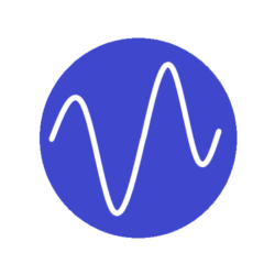 Creythone Pte. Ltd. – Vibration Analysis